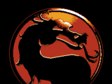Mortal Kombat II (Hummer Team)