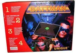 Battman.jpg