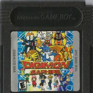 Digimon saphire cart-300dpi.png