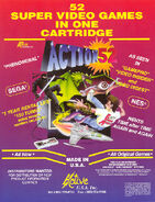Action52advert