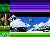 Pokémon Leaf Green (Famicom)