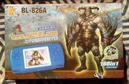 1600px-Bl826a-box-front