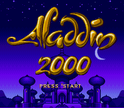 Aladdin 2000 title screen.png
