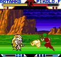 Dragon-Ball-Z-Fighting-2005-Game-Boy-Color-Xtreme-Retro-6
