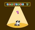 Panda World (Unl)-1