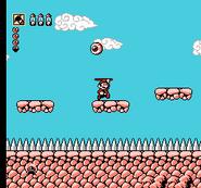 Super Mario Bros. 13 Gameplay