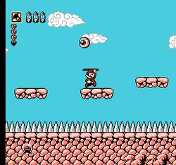 Super Mario Bros. 13 Gameplay.png