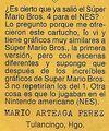 SuperBros4CN8julio92
