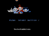 Teletubbies 2000