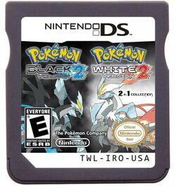 Pokemon Black & White Version 2 ACE3DS.jpg