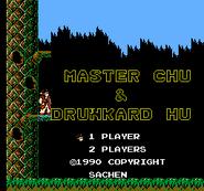 Masterchu-sa-title