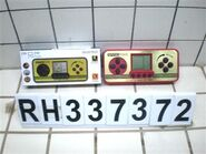 RH337372