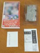 SMCH2.5 MnLLP box 2