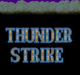 ThunderStrike.png