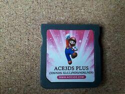 ACE3DS Cartridge.jpg