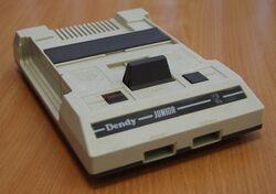 Dendy Junior - front.jpg