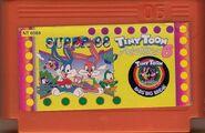 Tiny Toon Adventures 6 Cartridge 4