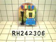 RH242306