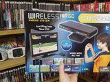Wireless Air 60