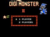 Digit Monster II