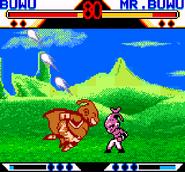 Dragon-Ball-Z-Fighting-2005-Game-Boy-Color-Xtreme-Retro-7