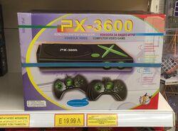 PX-3600 greek release.jpg