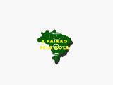 Futebol Brasileiro '96