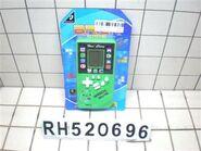RH520696