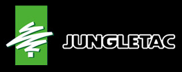 Jungletac logo.png