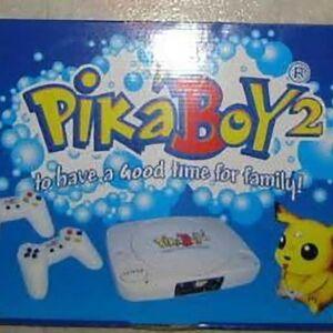 PikaBoy2.jpg