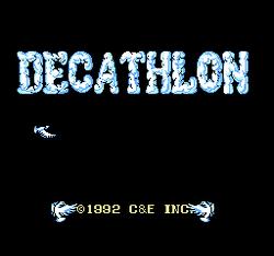 Decathlon-title.png