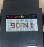 HSCartridgeStory90-nes-cb