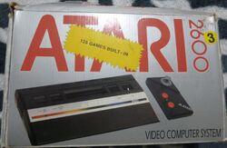 Atari-2600-128g.jpg