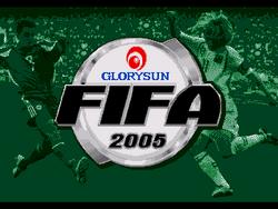 FIFA 2005 Genesis.png