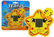 Han cheng pikachu game