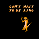 Super Lion King - Can't Wait To Be King.png