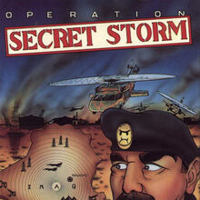 Operation Secret Storm COVER.jpg