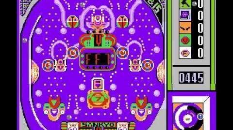-ファミコン無免許-_AV_パチンコ_-_AV_Pachinko_(Famicom_Unlicensed)