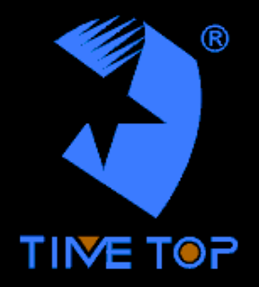 Timetop