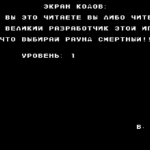 Code Screen.png