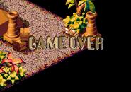 Pokémon II - Game Over