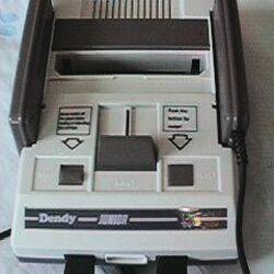 Clone consoles