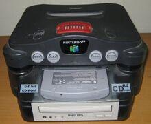 N64 mounted on CD64.jpg
