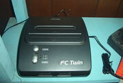 Fctwin 06 from-top.jpg