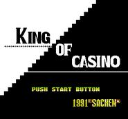 Poker3-kingcasino