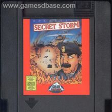 Operation Secret Storm - 1991 - Color Dreams.jpg