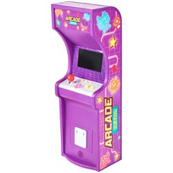 My Life as Arcade Game.jpeg
