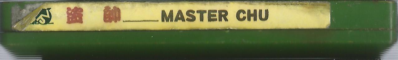 Master chu fc top-300dpi.png