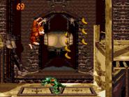 Super Donkey Kong '99 - World 2