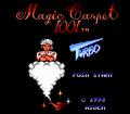 Magiccarpet-turbo